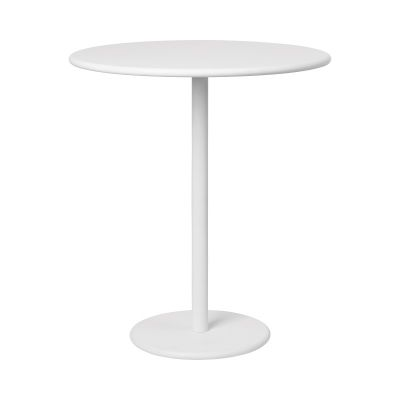 Blomus Stay Side Table White