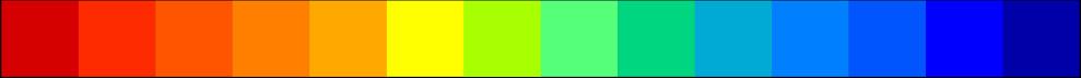 pH-wertskala.jpg