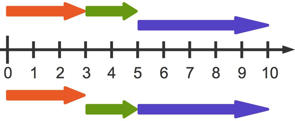 Topic_AG__1.jpg