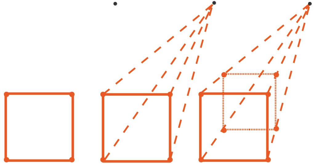 Topic_Zentralprojektionen_1.jpg