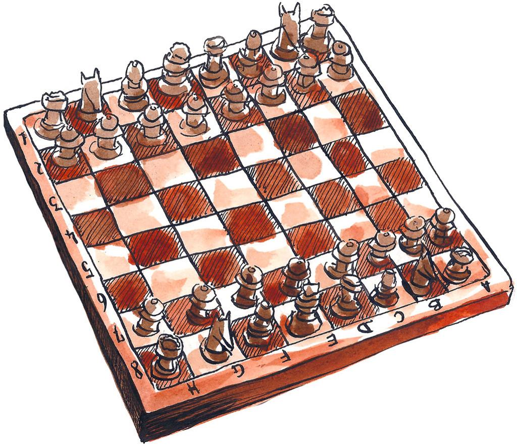 Schachbrett.jpg