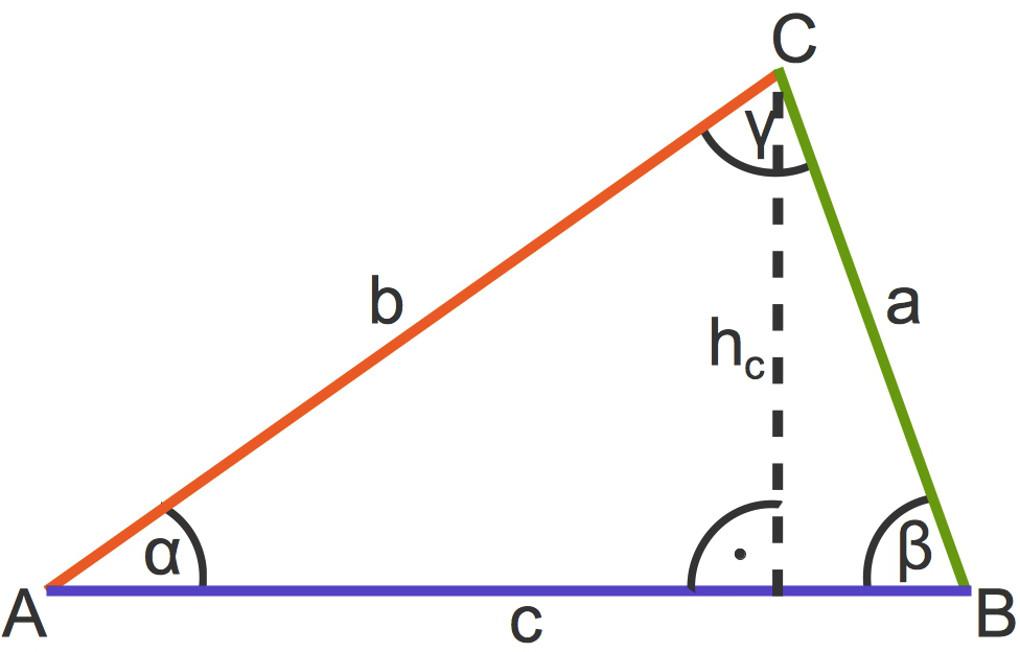 1103_Dreieck_Höhe.jpg