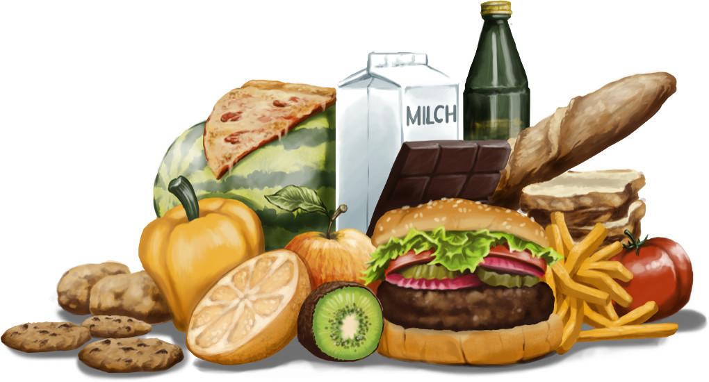 Lebensmittel.jpg