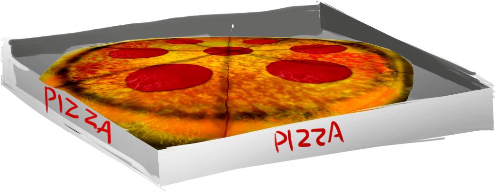 921_Pizza.jpg