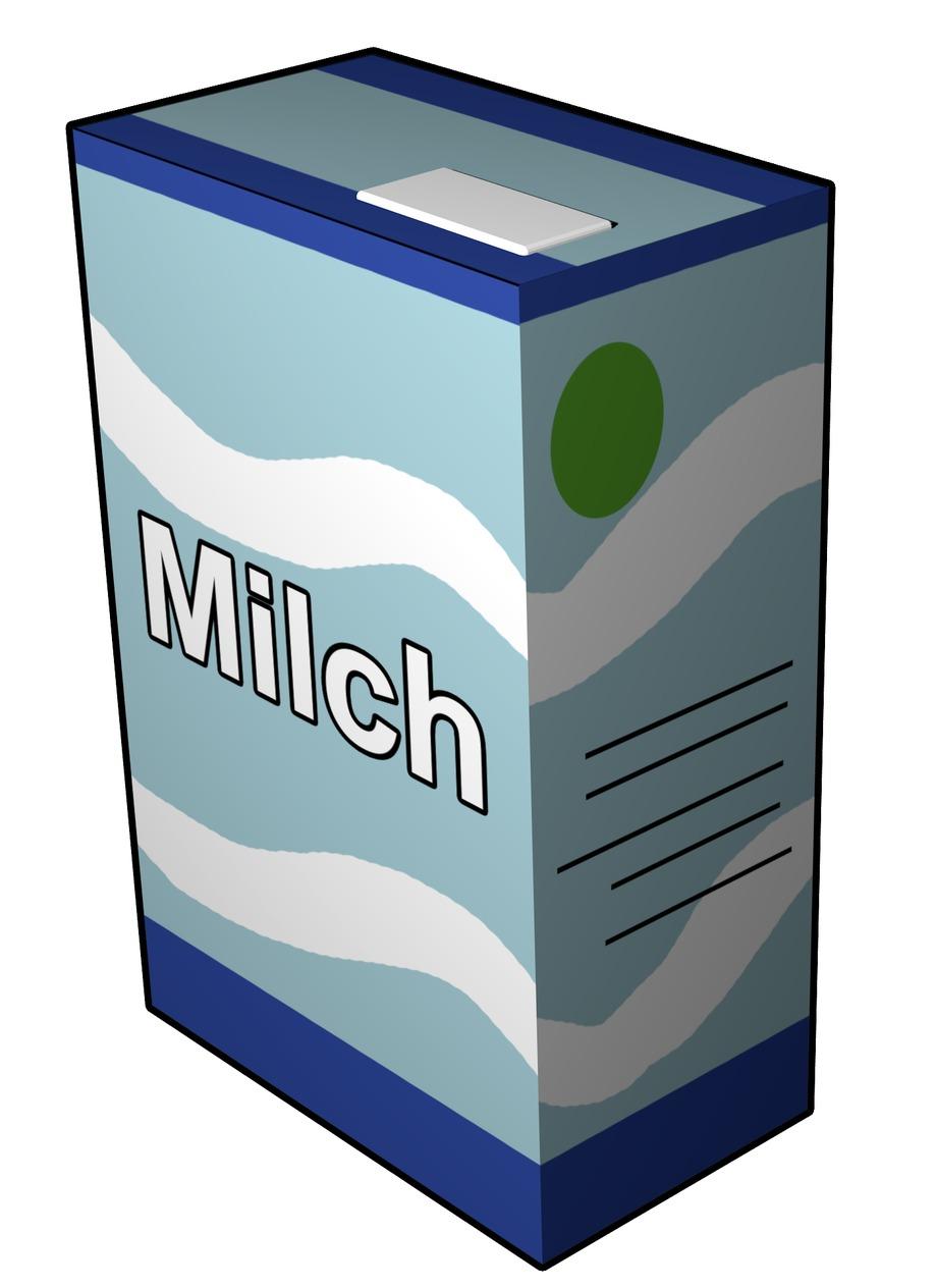 Milch_verpackung.jpg