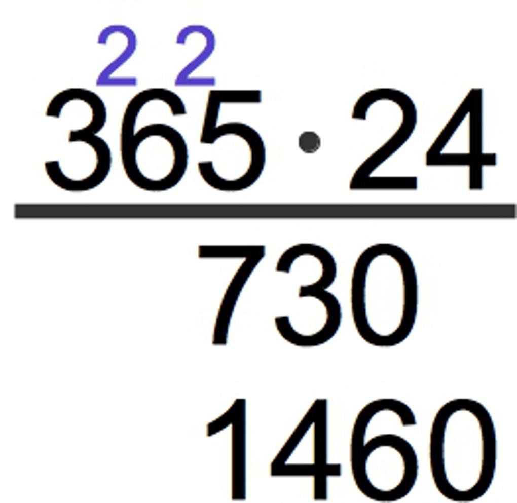 881_schriftliches_Multiplizieren_2.jpg