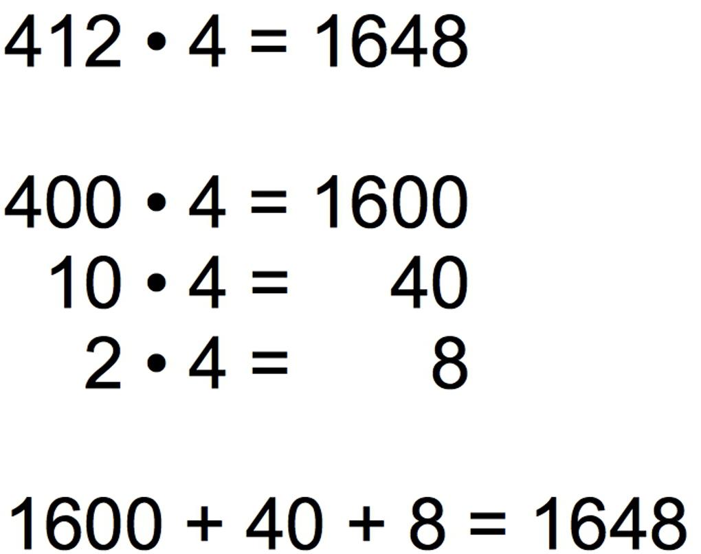 881_halbschriftlich_Multiplizieren_1.jpg