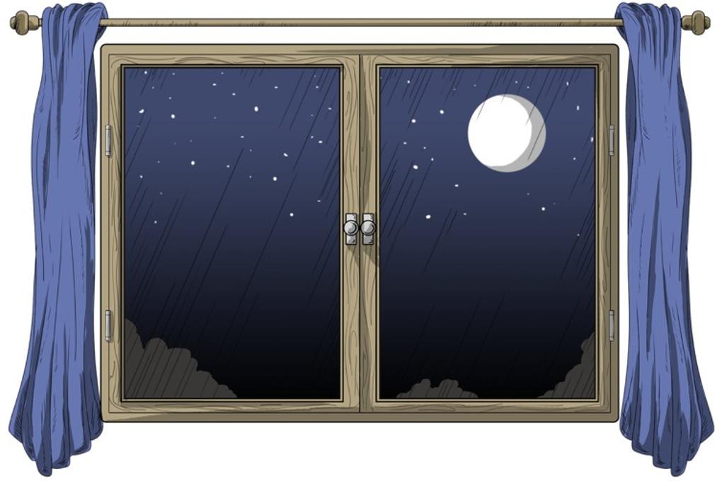 Nachtstücke