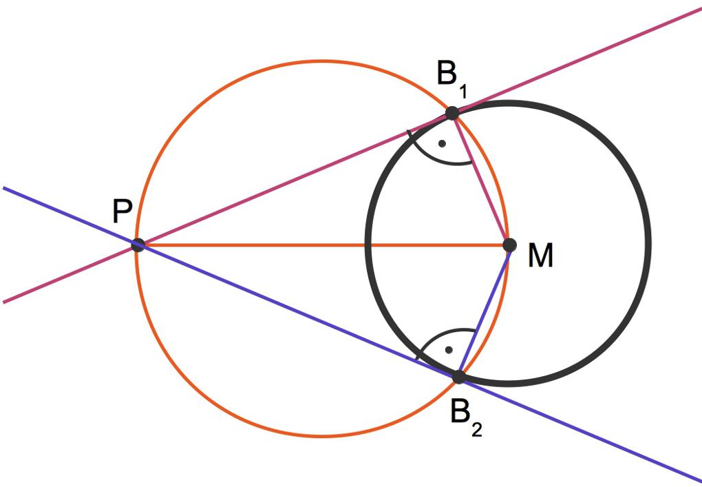 1112_Satz_des_Thales_Konstruktion_Tangenten.jpg