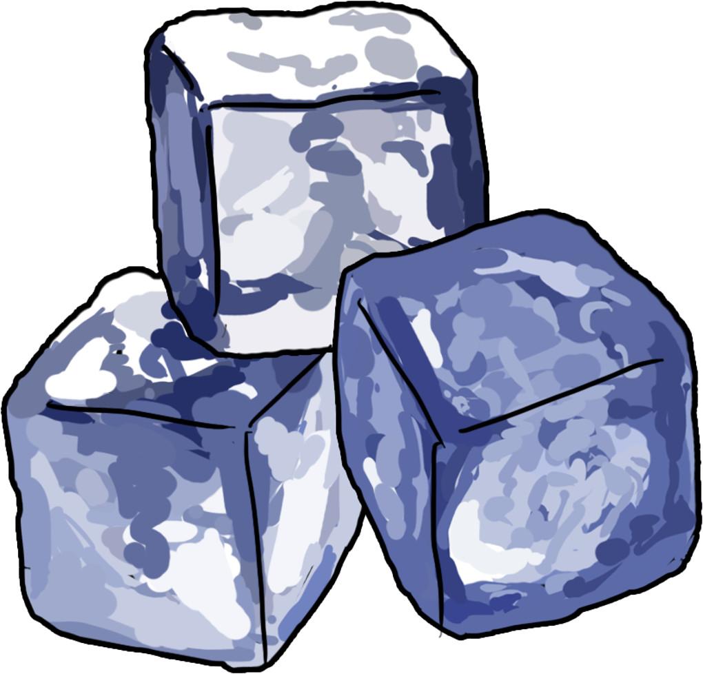 Eiswürfel.jpg