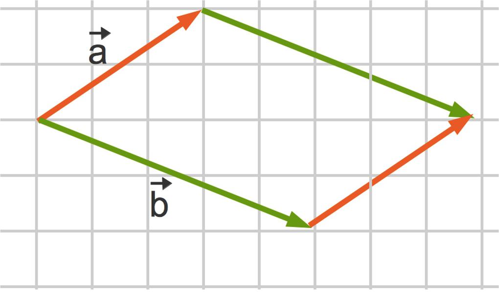 1160_Parallelogramm.jpg