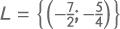 Beispiel Rechnung Additionsverfahren 3