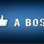 Likeaboss 1