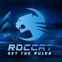 Roccat epic 1920x1200 v1