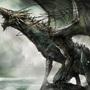 Dragon wallpaper hd 4910
