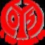 Logo m05