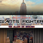 Giants fighter