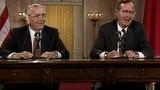 Michail Gorbatschow und das Ende der Sowjetunion