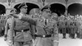 Der Nürnberger Prozess: Arthur Seyß-Inquart