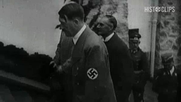 Muenchnerabkommen