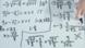 Wurzelgleichungen – Aufgabe (3)