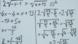 Wurzelgleichungen – Aufgabe (5)