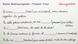 Si-Sätze – realer Bedingungssatz (Übungsvideo)