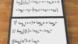 Logarithmusgesetze – Übung (1)