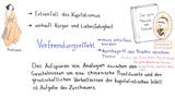 """""""Der gute Mensch von Sezuan"""" - Interpretationsansatz und Rezeptionsgeschichte (Brecht)"""