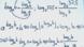 Logarithmusgesetze – Basiswechsel (1)
