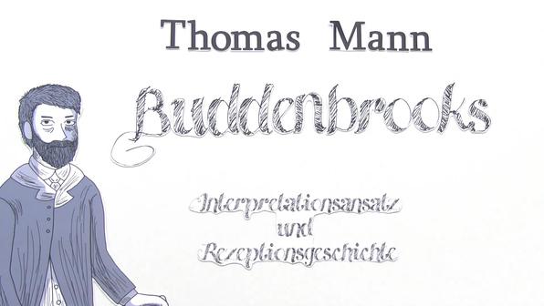 12001 thomas mann buddenbrooks   iundr.standbild001