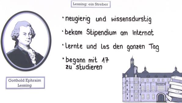 12033 gotthold ephraim lessing   leben und werk.vorschaubild