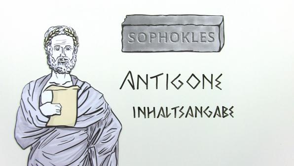12209 sophokles   antigone   inhaltsangabe