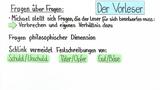 """""""Der Vorleser"""" – Interpretationsansatz und Rezeptionsgeschichte (Schlink)"""