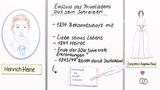 Heinrich Heine – Leben und Werk