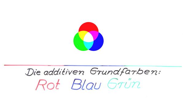 12978 882 additive farbmischung.vorschau