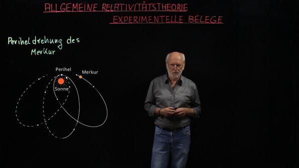 15549 experimentelle belege zur allgemeinen relativit%c3%a4tstheorie.standbild001