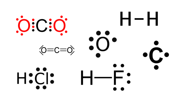 15627 906 darstellung chemischer verbindungen lewis strukturformeln