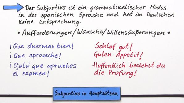 16939 subjuntivo in haupts%c3%a4tzen.standbild