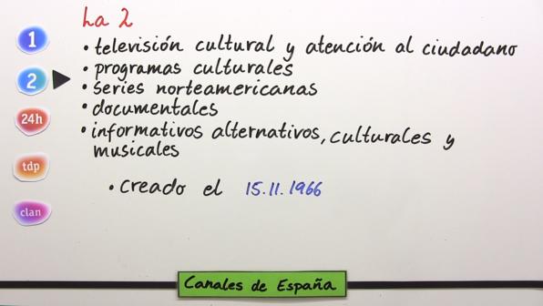 17074 die spanische medienlandschaft   fernsehkan%c3%a4le