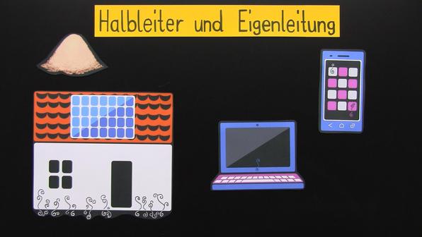 18090 halbleiter und eigenleitung.vor