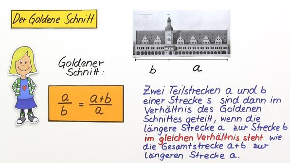 18145 vorschau