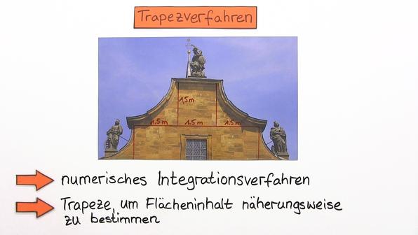 18580 numerische integrationsverfahren   trapezverfahren.vorschaubild