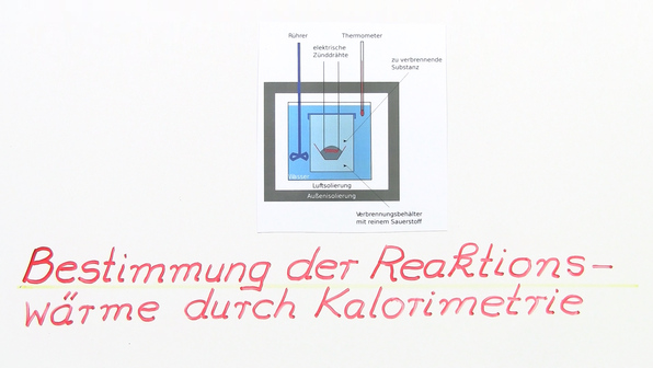 18788 bestimmung der reaktionsw%c3%a4rme durch kalorimetrie.standbild001