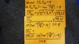 Geometrie – Prüfungsaufgabe Trigonometrie (5)