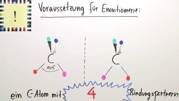 Captenantiomerie