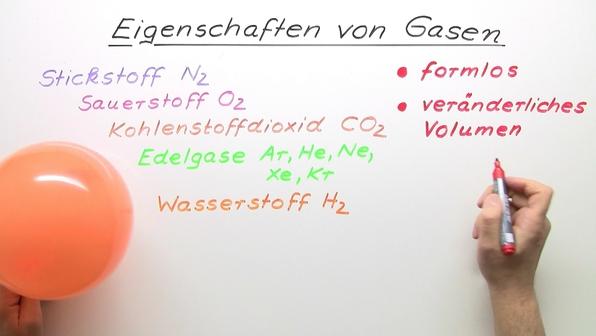 306 eigenschaften von gasen vorschaubild