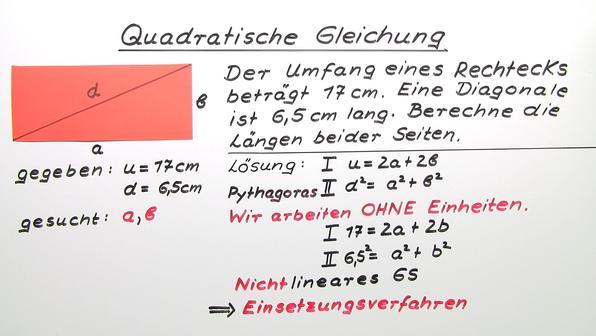 315 quadratische gleichung 3 vorschaubild