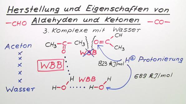 392 m114 herstellung und eigenschaften von aldehyden und ketonen