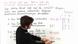 Kap1 Theorie 2: Berechnung der Zeilenstufenform einer Matrix